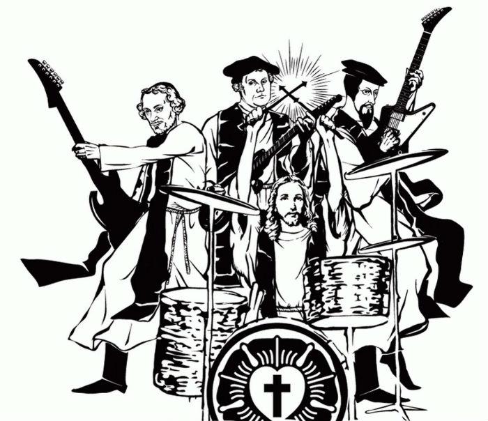 isteni-kristiga-rokgrupa